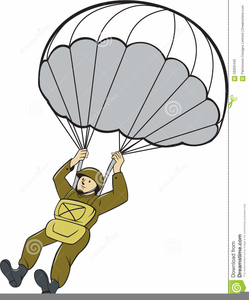 249x300 Free American Soldier Clipart Free Images