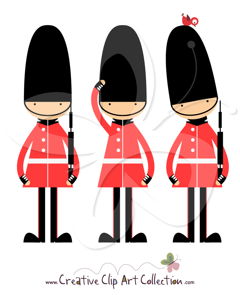 801x984 Happy British Soldiers Clipart Amp Happy British Soldiers Clip Art