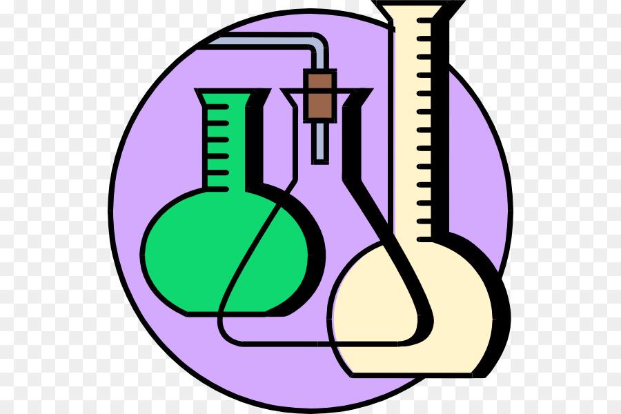 900x600 Laboratory Test Tubes Chemistry Science Clip Art