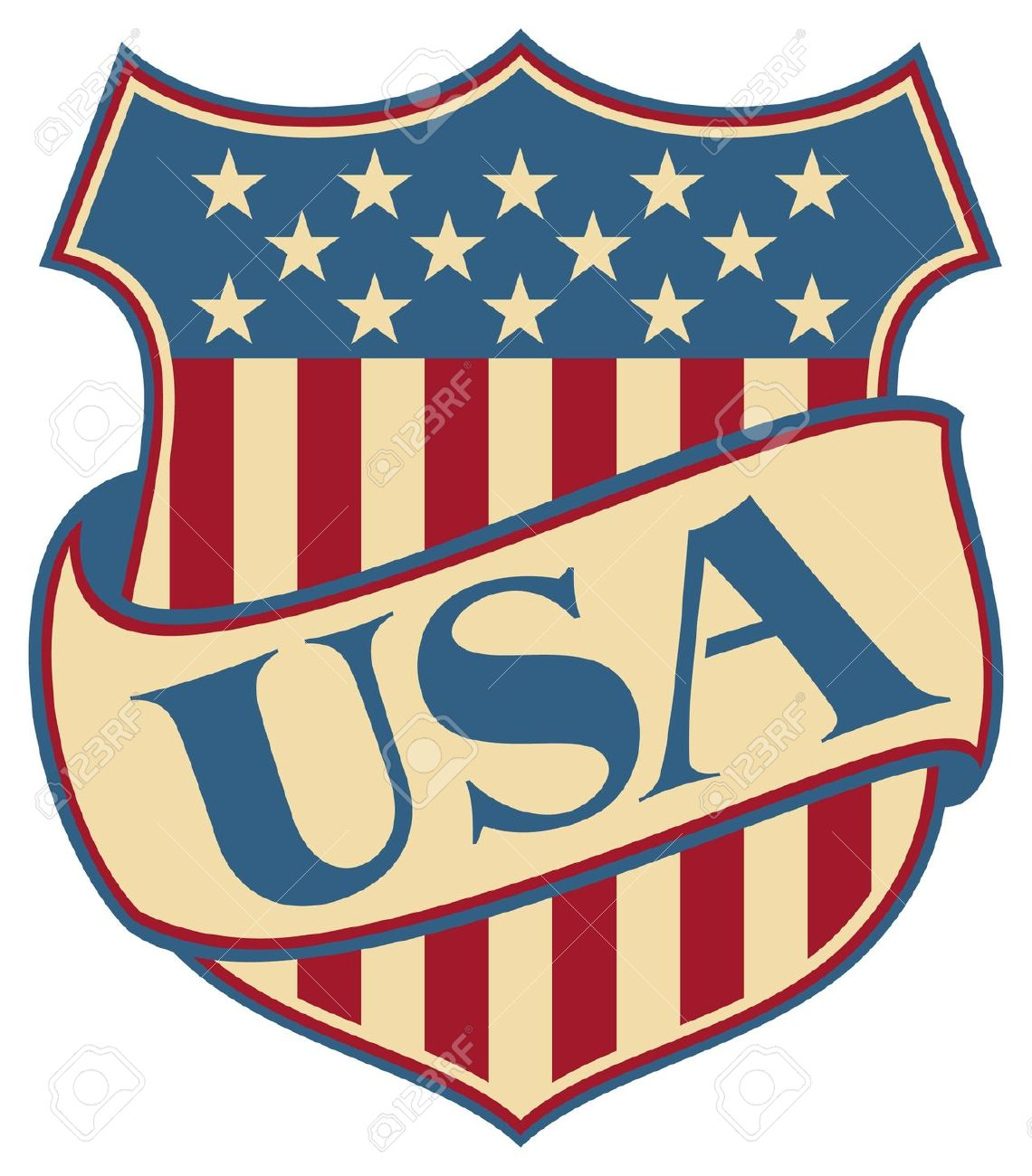 American Symbols Clipart at GetDrawings com | Free for