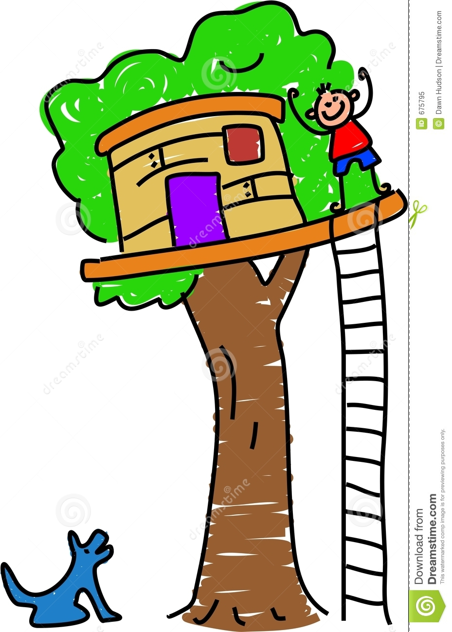 929x1300 Tree House Clip Art Amp Look At Tree House Clip Art Clip Art Images