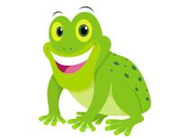 210x153 Free Amphibian Clipart