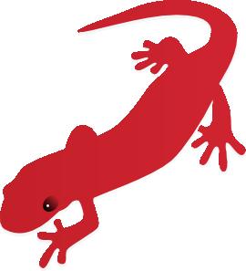 270x297 Amphibian Clipart 2 Nice Clip Art