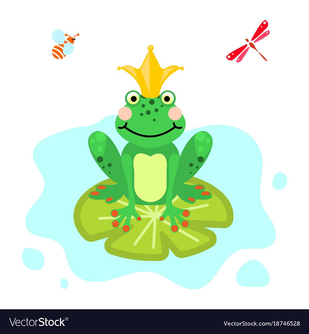1000x1080 Amphibian Clipart Cartoon Free Collection Download And Share