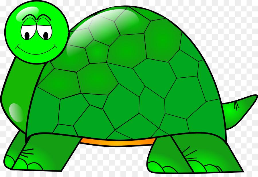 900x620 Amphibian Turtle Reptile Frog Clip Art