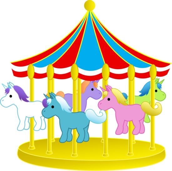 550x548 207 Best Funfair Images On Amusement Parks, Vector