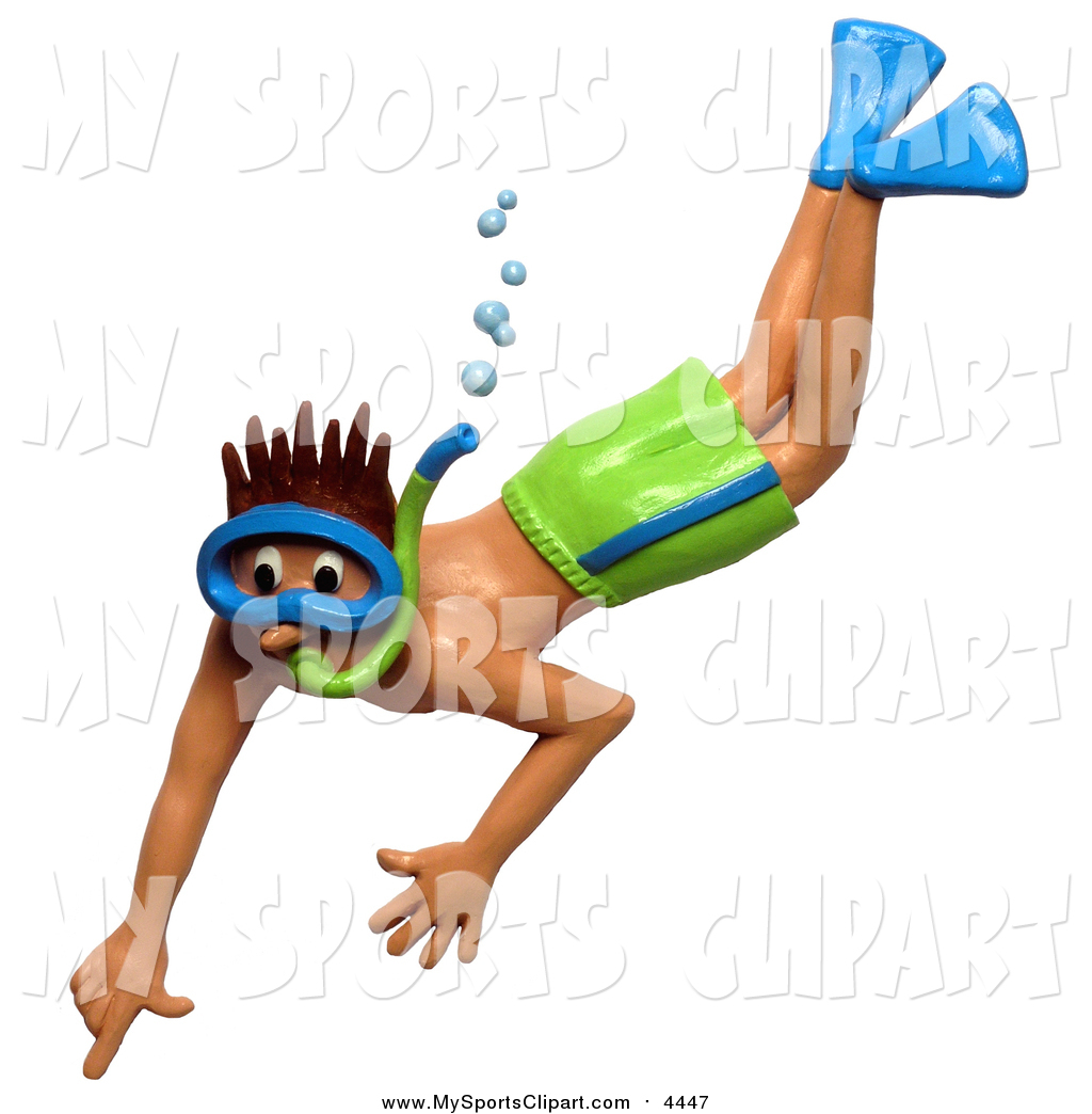 1024x1044 Sports Clip Art Of A Young Man Pointing Towards Something While