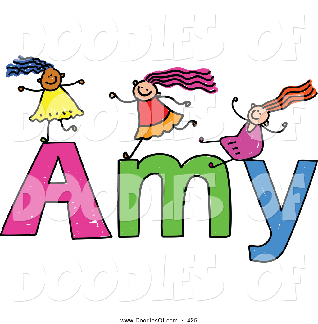 1024x1044 Amy Clipart Group