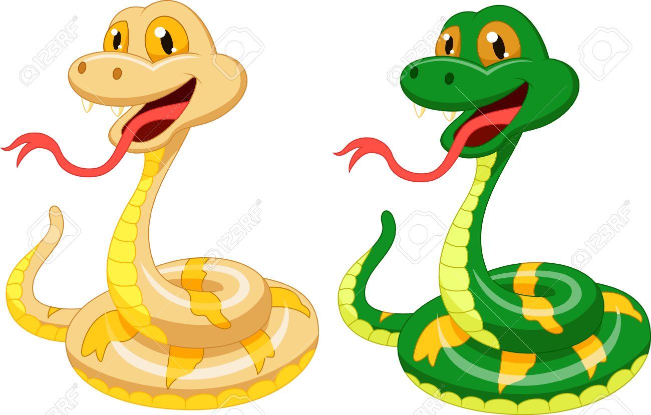 1300x829 Chameleon Clipart Anaconda