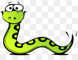 260x200 Snake Green Anaconda Free Content Clip Art