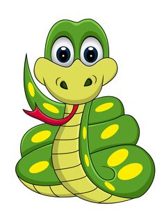 236x311 Funny Snake Cartoon Ideas Snake, Cartoon And Adult