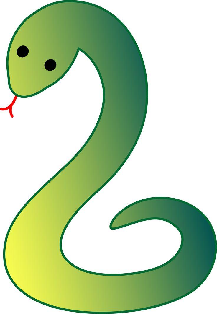 736x1063 Garter Snake Clipart Baby Snake