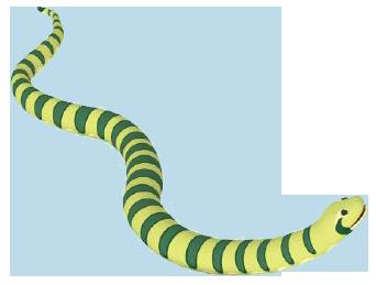 342x259 Image Of Anaconda Clipart