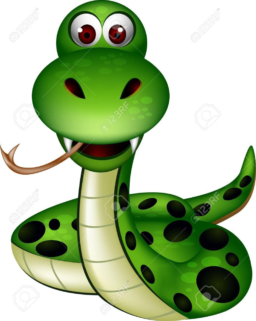 1037x1300 Anaconda Clipart Cute Baby Snake