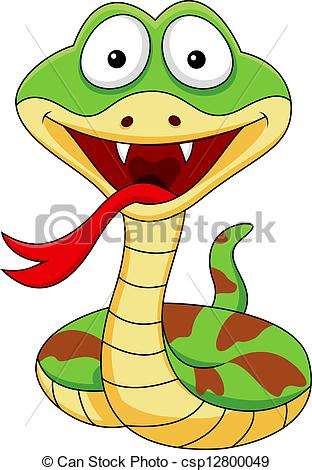 312x470 Anaconda Clipart Serpiente