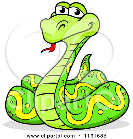 450x470 Anaconda Clipart Small Snake