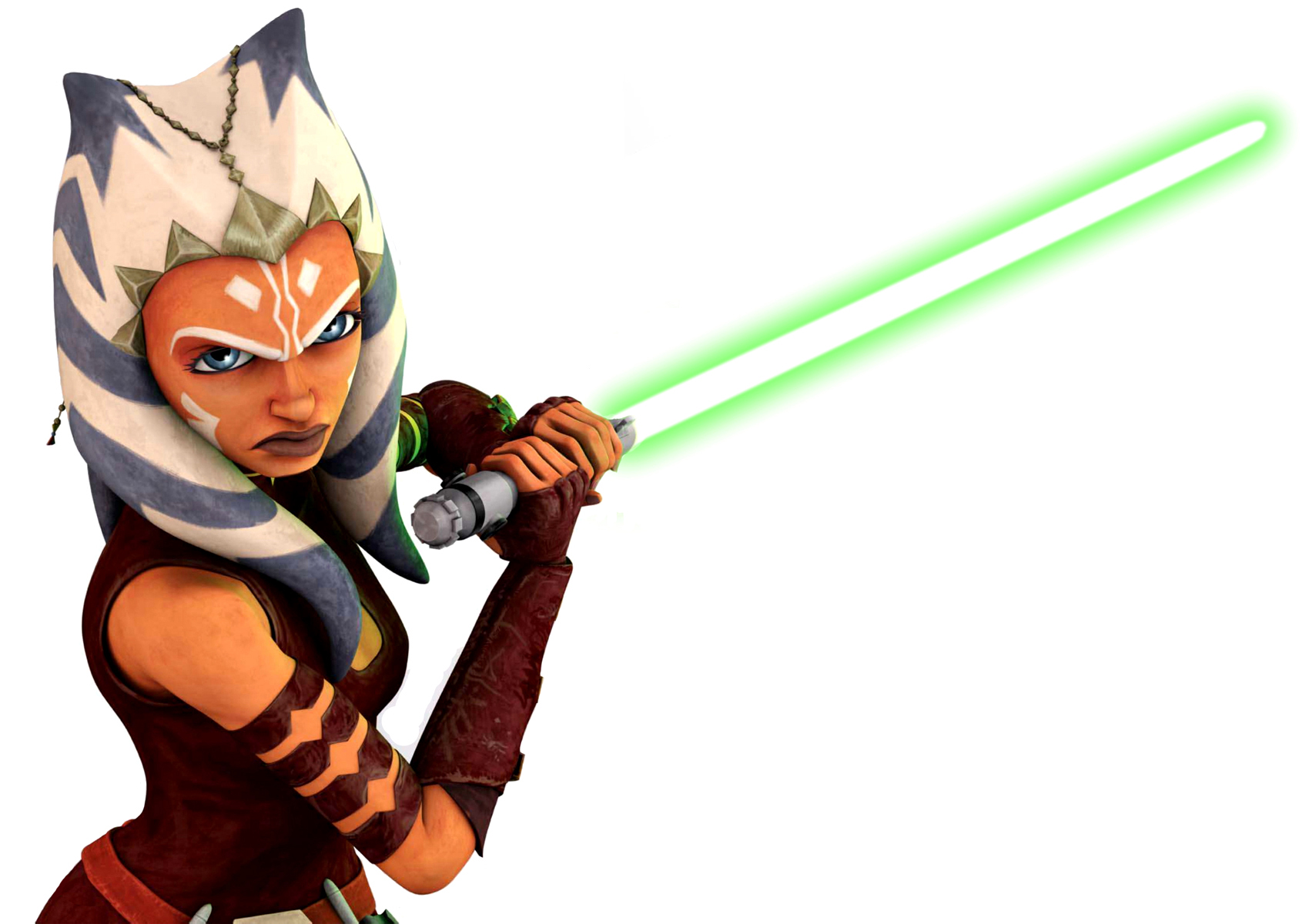 1700x1200 Ahsoka Tano Pooh#39s Adventures Wiki FANDOM Powered By Wikia