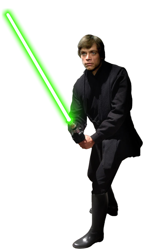 592x1029 Luke Skywalker (Legends) Vs Battles Wiki Fandom Powered By Wikia