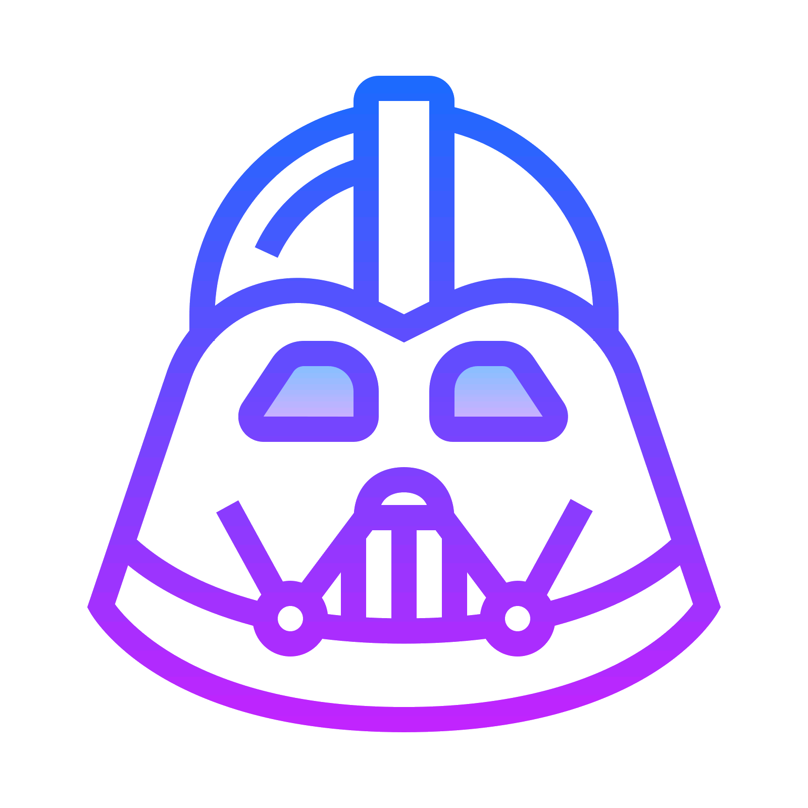 1600x1600 Anakin Skywalker Computer Icons Darth Clip Art