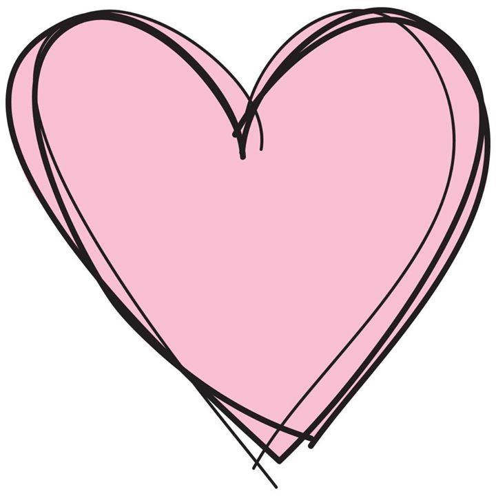 720x720 71 Best Sacred Heart Images On Sacred Heart, Religious