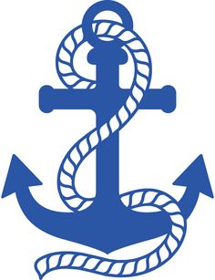 anchor clipart at getdrawings com free for personal use anchor rh getdrawings com anchor clip art free to download ship anchor clip art free