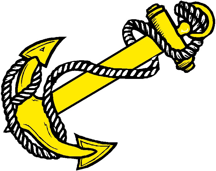 755x596 Images Of Anchors