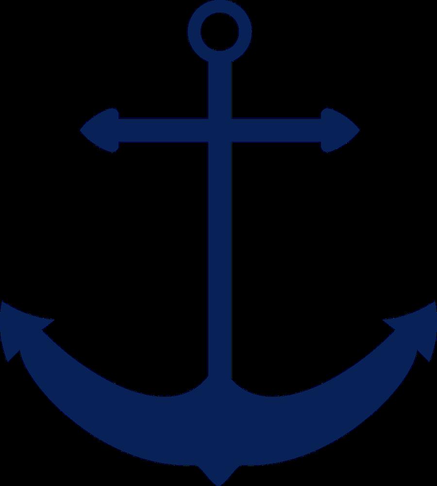 900x1001 Sailor Maritime Transport Clip Art