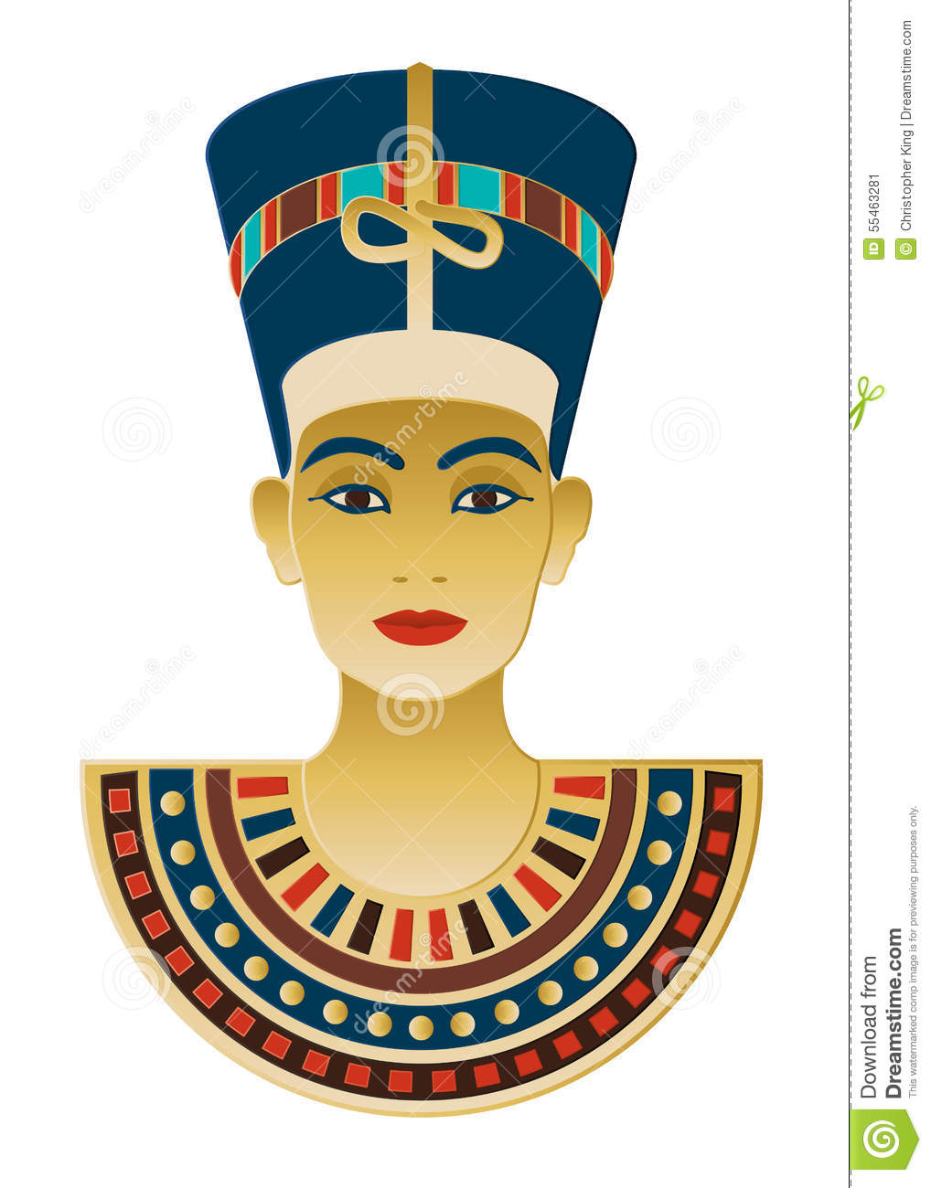 1018x1300 Egyptian Clipart Treasure 3498466