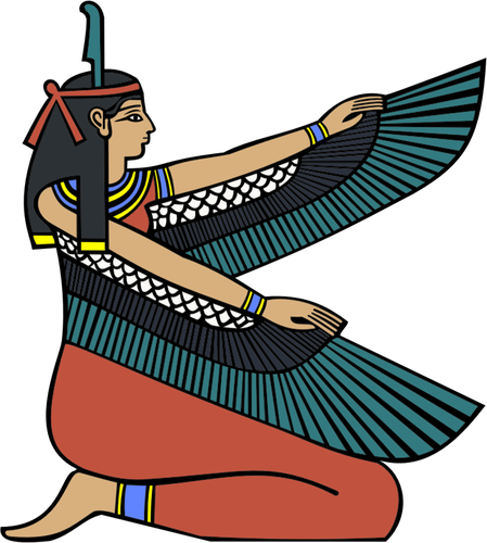 449x500 Pin By Brandy Gleim On Egypt Clipart Egyptian