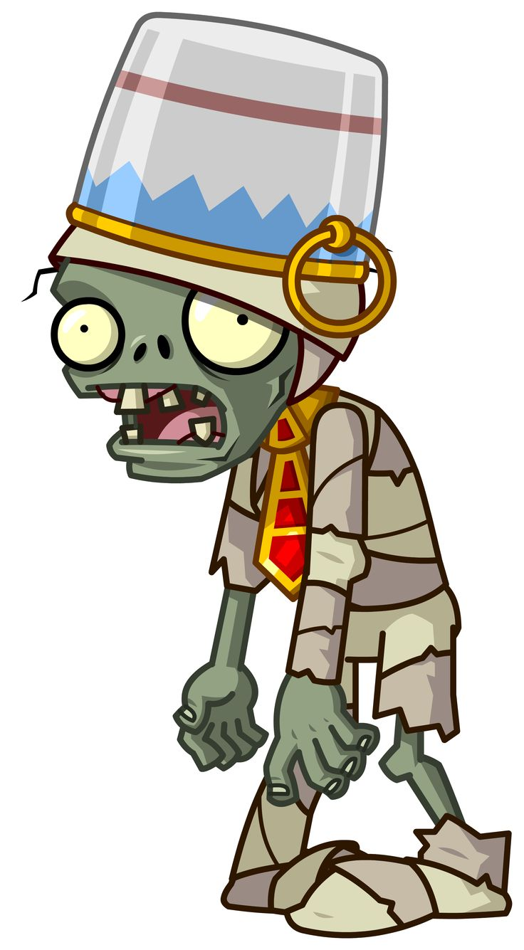 736x1335 Plants Vs Zombies Clipart Regular