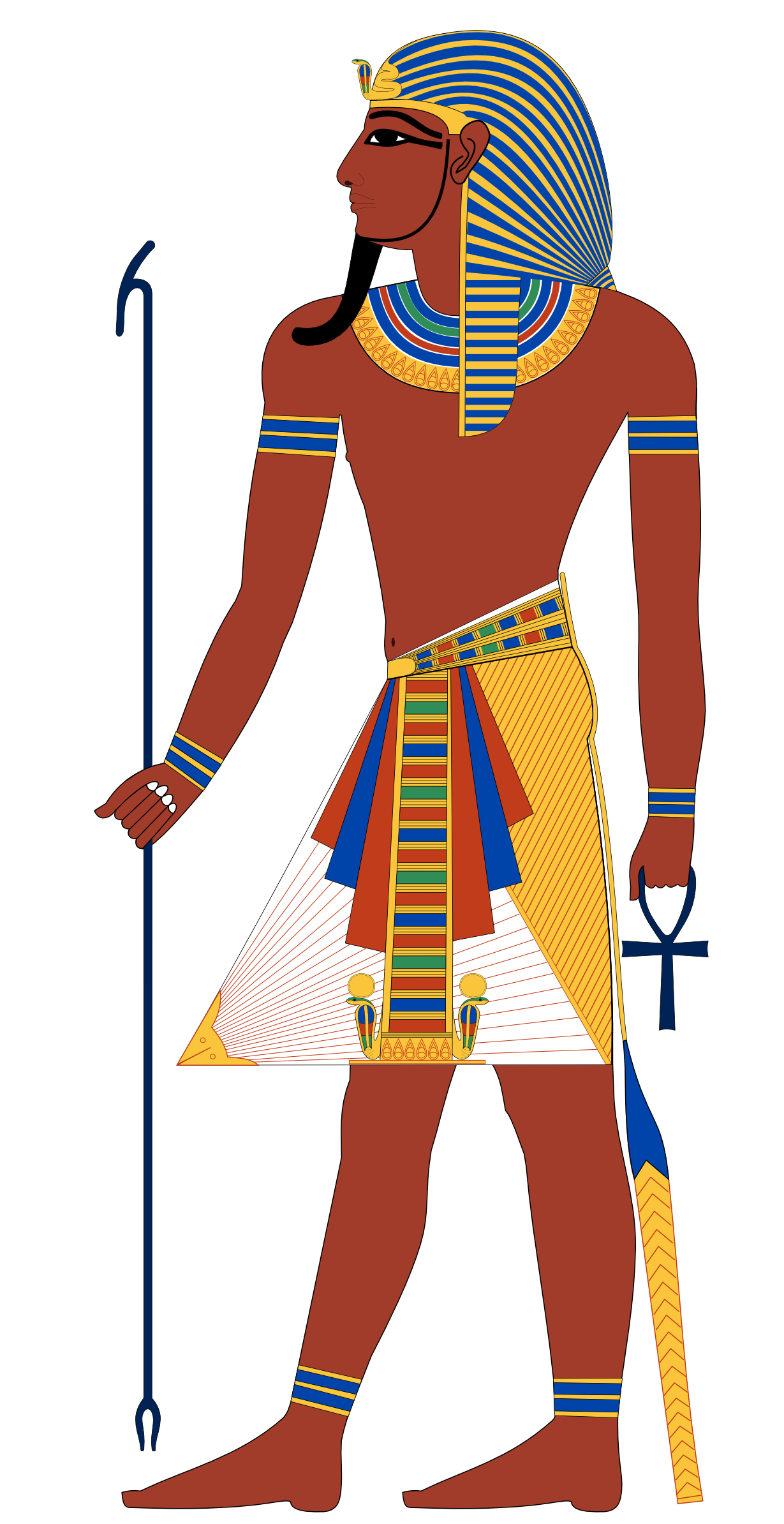 1229x2388 Ra Egyptian Pharaoh Clipart Ra Egyptian Pharaoh Clipart