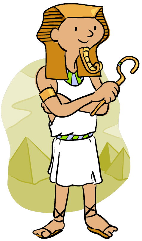 477x808 Real Ancient Egypt Clipart