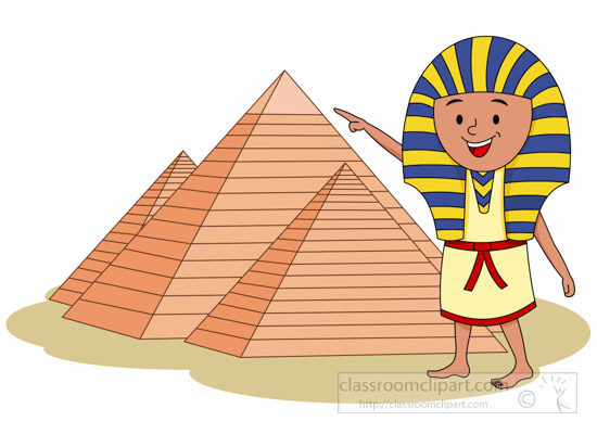 550x400 Top 77 Egyptian Clip Art