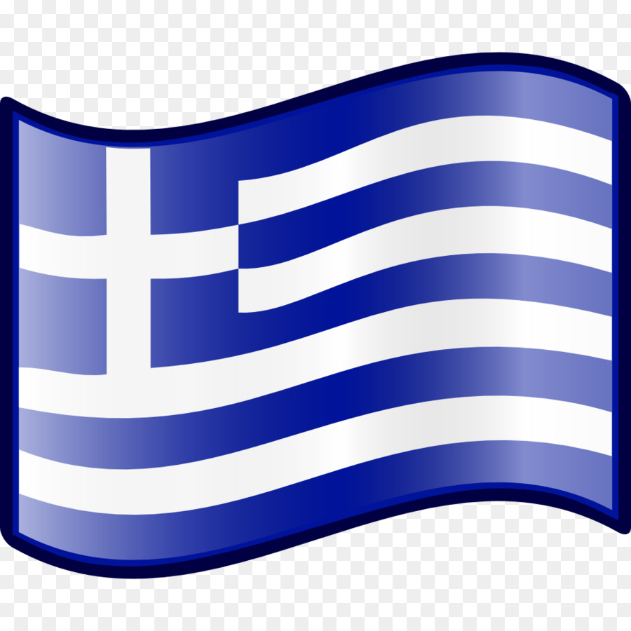 900x900 Flag Of Greece Ancient Greece Clip Art