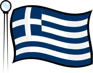 300x236 Top 79 Greek Clip Art