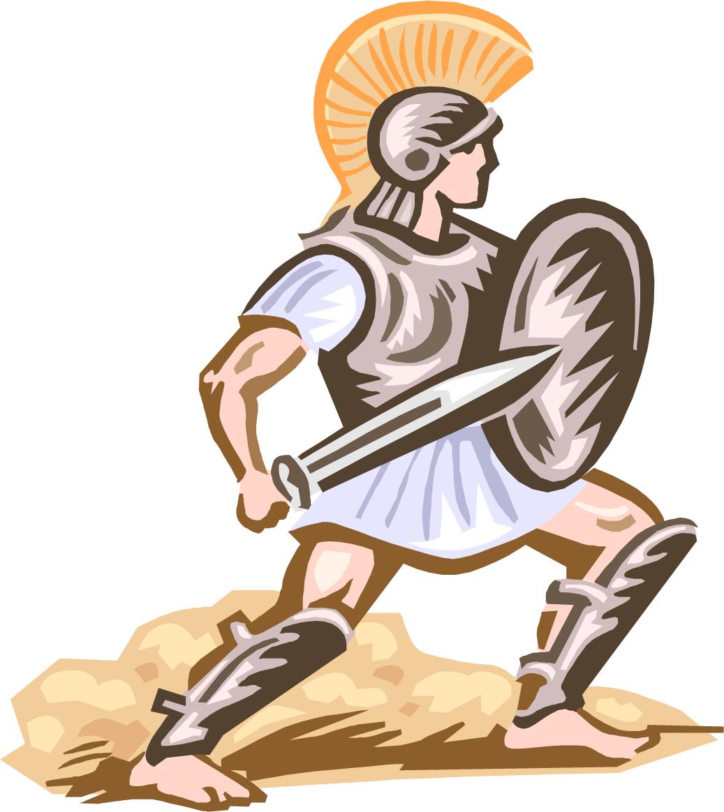 1037x1164 Clip Art Inspiration Roman Empire Clip Art Roman Empire Clip Art