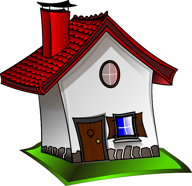 640x620 Greek Homes Fun History Facts For Kids Ancient House Clipart