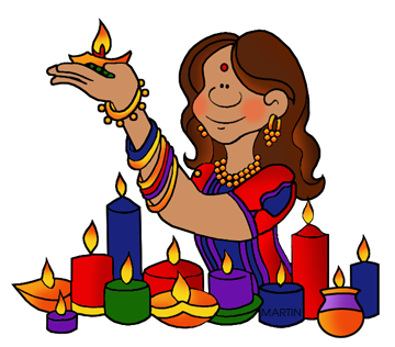 360x316 Cosy India Clipart Free Incredibly Clip Art By Phillip Martin