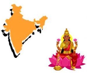 300x252 Festival Clipart Ancient India