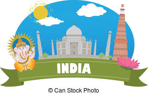 300x192 India Clipart Amp Look At India Clip Art Images