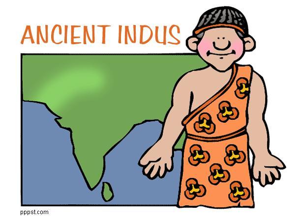 606x450 Indian Mythology The Secrets Revealed