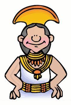 236x348 Indus Valley Civilization