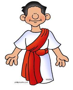 236x288 Lesson Plans For Ancient Greece For Teachers Illustration Class