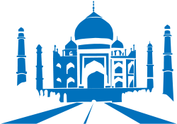 250x176 Taj Mahal.png
