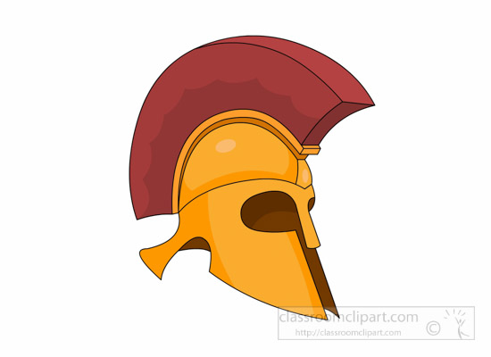 550x400 Free Ancient Rome Clipart