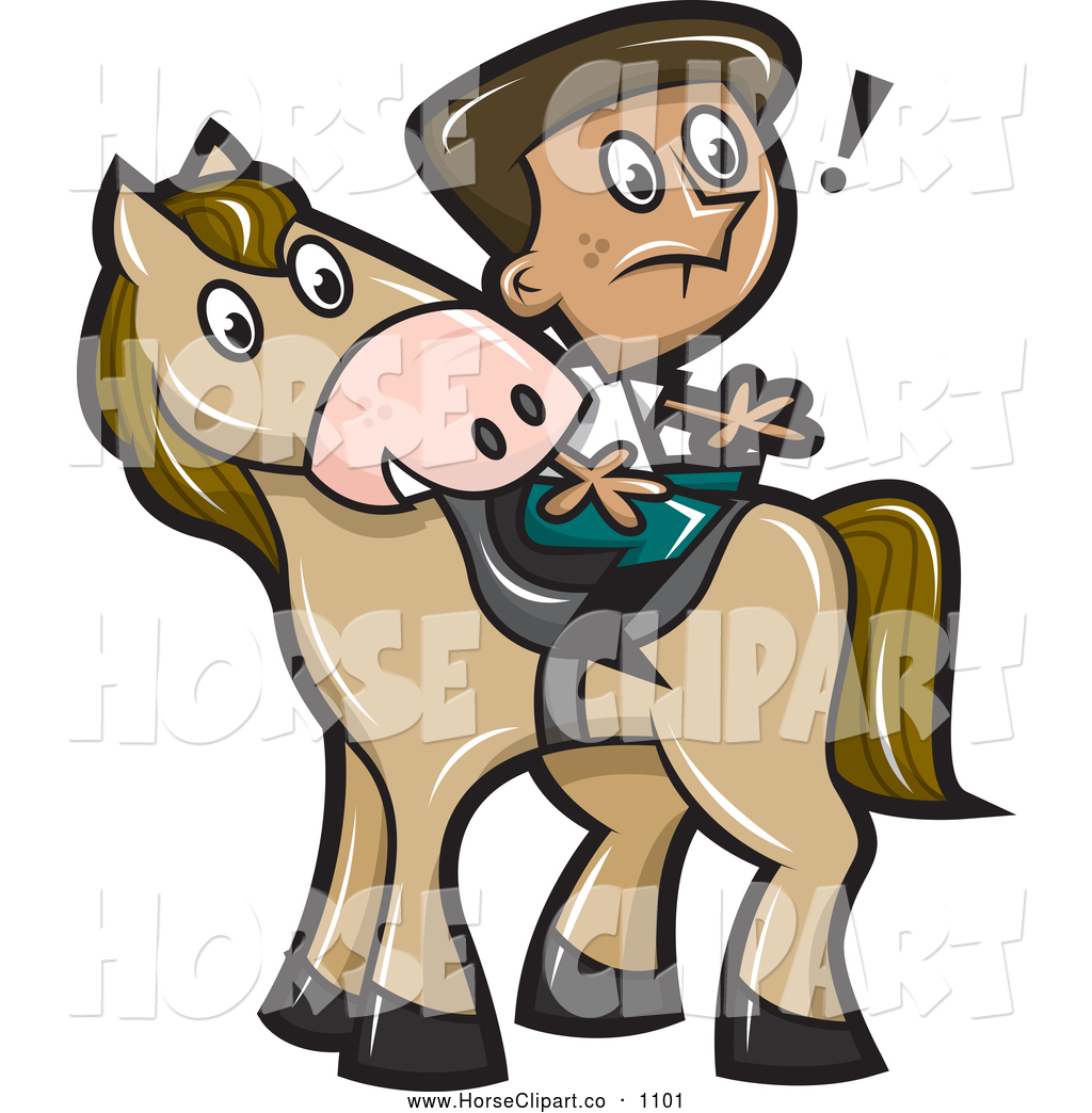 1024x1044 Horse Clipart