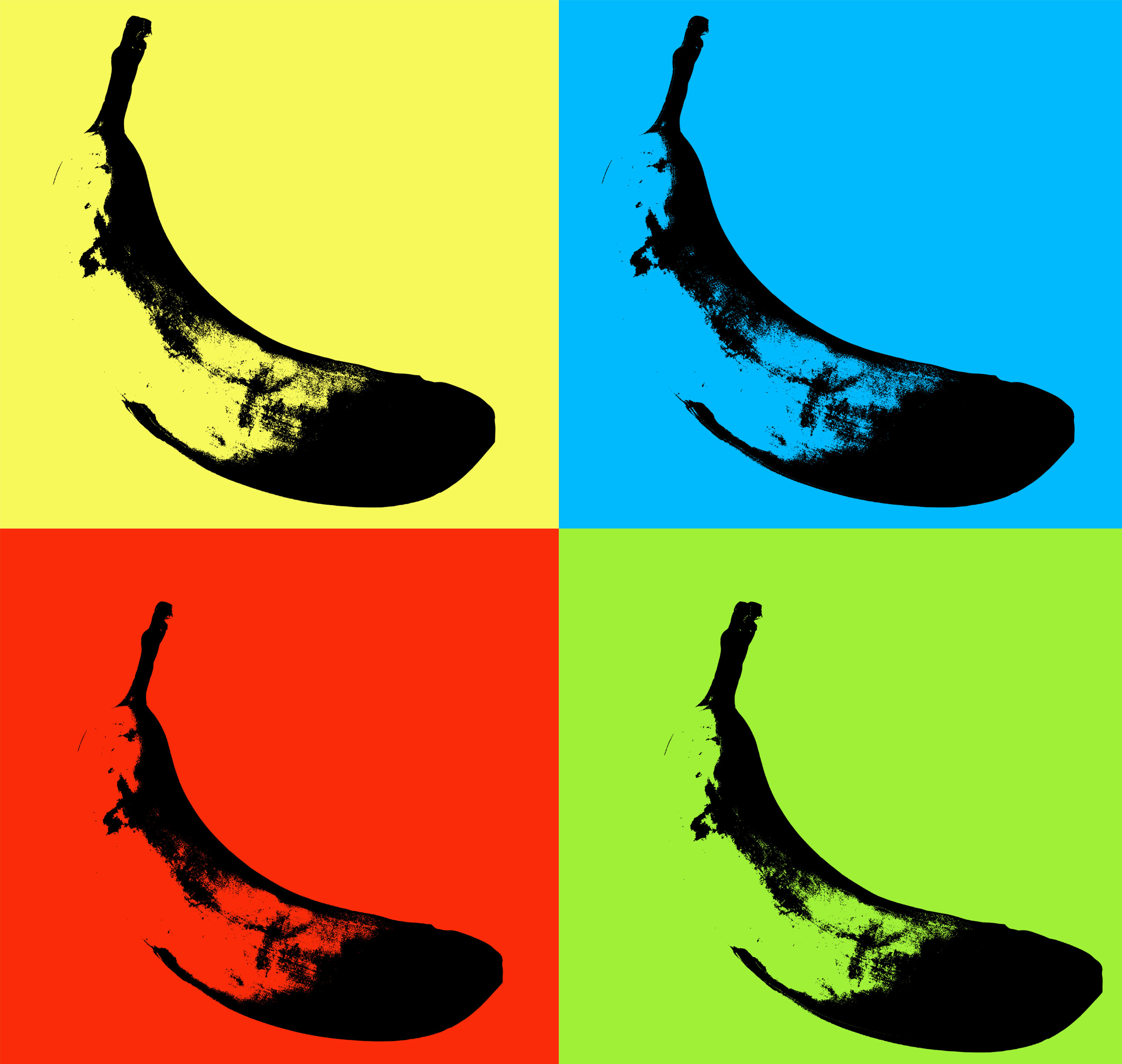 2586x2454 Andy Warhol Recreation Andrew Emberson