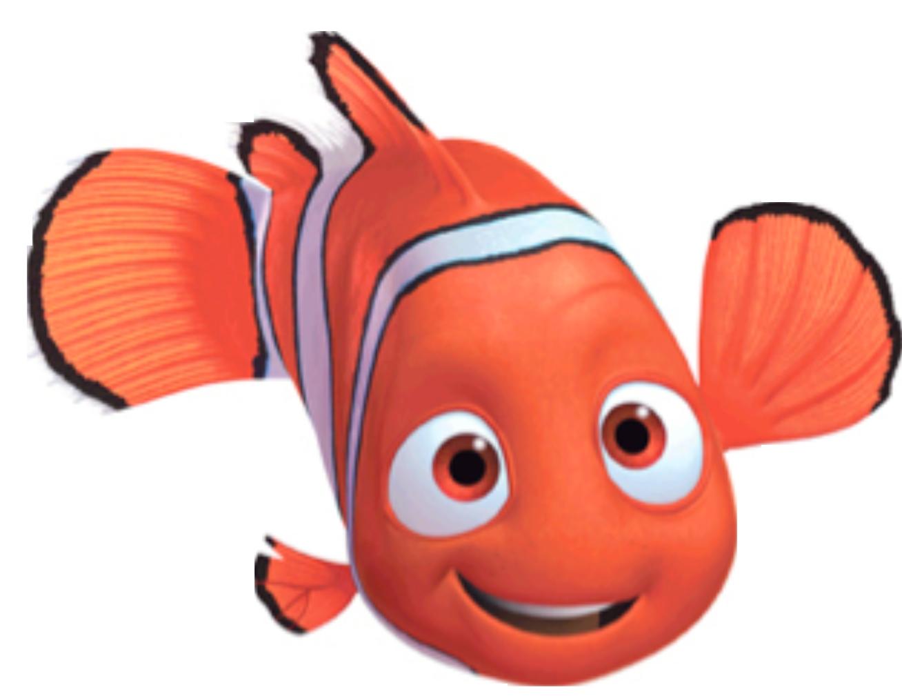 1308x1009 Finding Nemo Clip Art Amp Look At Finding Nemo Clip Art Clip Art