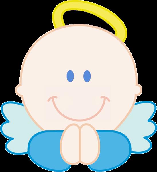 548x600 Baby Angel, Clip Art Printable Clip Art
