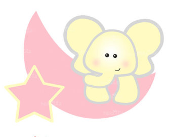 340x270 Clipart For Baby Shower Clipartlook
